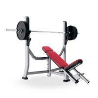 Quality Solid Power Hammer Strength Weight Rack Safe Efficient Workout Steel Tube Structure wholesale