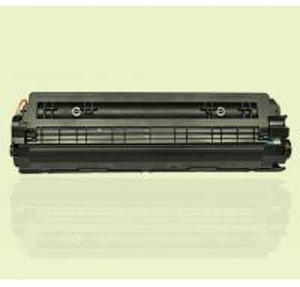 China 78A CE278A For HP Black Laser Toner Cartridge Compatible HP LaserJet P1566 1606 on sale