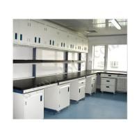 Quality lab casework and brand lab casework just choosing HK Succezz lab casework wholesale