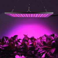Quality Aluminium Full Spectrum LED Grow Lights 45 W For Vegetable , 2 Years Warranty wholesale
