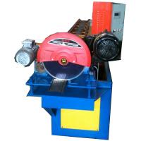 Quality 12 Zinc Aluminum Roller Shutter Door Cold Rolling Mill Holes Punching Equipment And 1