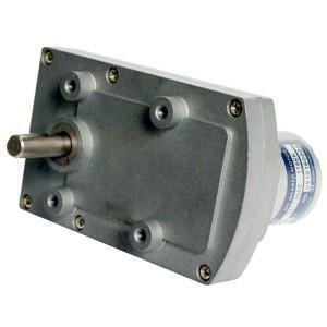 China 12V DC Micro Gear Motor Flat Gearbox (TT-38) on sale