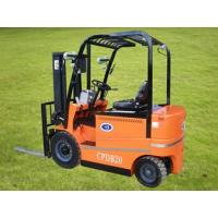 Quality explosion proof forklift wholesale