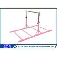 kids gymnastic equipment manufacture