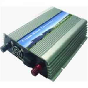 Quality PV on grid inverter wholesale