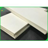 Quality Beer Mat Board 0.5mm 1mm 2mm High Water Absorption Coaster Paperboard Sheet wholesale
