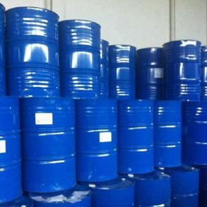 Quality Isopropyl Alcohol 99.9 CAS No 67-63-0 wholesale