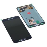 Quality Original Samsung LCD Screen For Galaxy S3 , LCD Touch Screen Digitizer wholesale