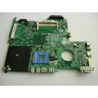 Quality Promise quality 5630 5610 laptop motherboard Fully tested wholesale