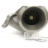 Quality 960/S2EGL094 Excavator Turbocharger 115-5853 0R6906 Wooden Box Packing wholesale