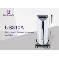 "Quality 3D Body Slimming / Face Wrinkle Remover Machine 10"" Color Touch LCD Screen wholesale"