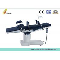 Quality Electric Surgical Operating Room Tables For Virious Action Surgery Bed ALS-OT103E-1 wholesale