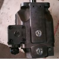 China Rexroth A4VSO125 hydraulic pump, concrete pump, hydraulic pump for tractor on sale
