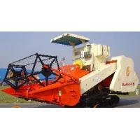 Quality Foton DB200 Rice Combine Harvester wholesale