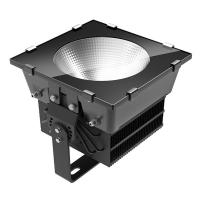Quality 500 W LED High Bay Light Fixtures CREE Meanwell for Airport Gymnasium wholesale
