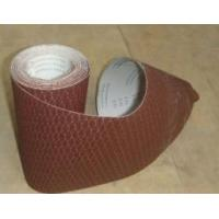 Quality Abrasive Belts wholesale