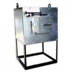 Quality auto radiator core assembling machine wholesale