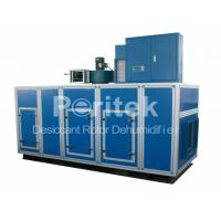 Quality Air Industrial Drying Equipment wholesale