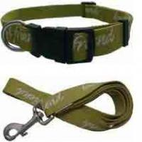 Quality Nylon Pet Collar & Leashes wholesale