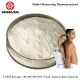 Quality Odorless Male Enhancement Powder Vardenafil Hydrochloride Soluble In Water 224785-91-5 wholesale