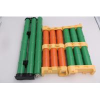 China 04 Honda Civic Hybrid Battery Low Temperature High Performance Safety on sale