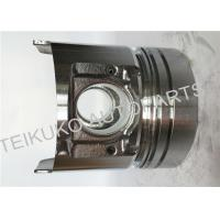 Quality Used for Komatsu engine 4D95 Piston & Pin & Snap Ring number 6204-31-2111 6204-39-2121 6204-38-2121 wholesale