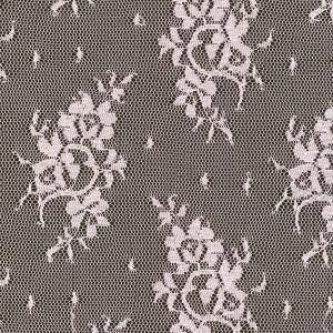 Quality Fashion stretch raschel lace fabric wholesale