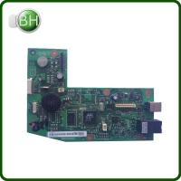 China Laser jet formatter board CE832-60001for hp 1213 printer parts on sale