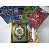 Quality Hotest!! stylo coran m9/stylo coran/Digital Holy Quran with Word by Word Tajweed Tafsee Somail wholesale