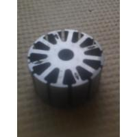 Quality Rotor and Stator stamping parts for Precision Electric Appliance Motor wholesale