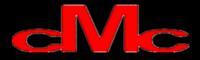 China Wuxi CMC Machinery Co.,Ltd logo