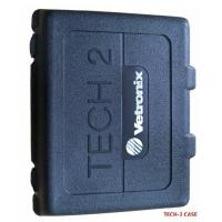 Cheap GM Tech2 Automotive Diagnostic Scanner TIS Software With 32 Mb Card for sale
