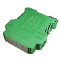 Cheap RS485 RS232 serial to CAN bus converter gateway bridge for industry for sale