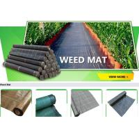 Quality Weed Barrier, weed fabric, Anti Grass Cloth,Ground Cover Vegetable Garden Weed Barrier Anti Uv Fabric Weed Mat,weed mat wholesale