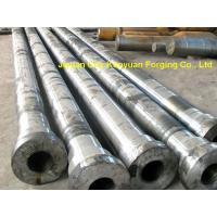 Quality Professional Non Magnetic Drill Collars / Non Mag Drill Collars  4145MOD 9150mm Length  ISO 9001  2008 wholesale