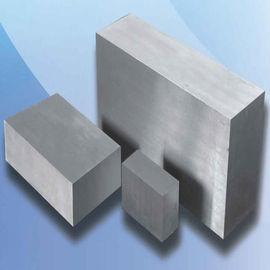 Quality W1 Pure Tungsten Cube wholesale