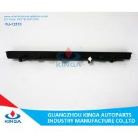 China Radiator Plastic Tank For TOYOTA Car Radiator SOLUNA'02 Plastic Tank Radiator Repair on sale