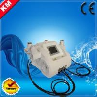 Quality Ultrasound Cavitation Lipo RF Slimming Machine (KM-RF-U100C) wholesale