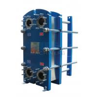 Cheap Low Price Pool Water Plate Heat Exchanger Manufacturer Smartheat Engines Parts for sale
