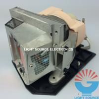China Module 330-9847 DELL Projector Lamp Replacement For S300  S300W S300wi on sale