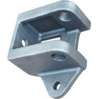 Quality Steel Castings Foundry (ISO9001: 2008) wholesale