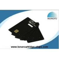 Quality OEM Reset HP Toner Chips / HP 9500 Toner Cartridge Chip with FCC / CE / Rohs wholesale