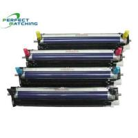 China Toner cartridge for Dell 3110 on sale