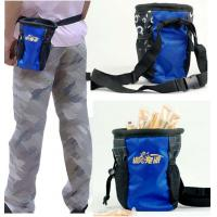 Quality WAIST BAG FOR DOG TRAINERS OR DOG OWNERS wholesale