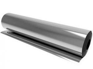 Quality R04200 ASTM Nb1 Nb-Ti 99.99% Niobium Alloy Foil Sheet wholesale
