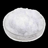 Quality Safe Delivery 99%LGD-4033 / Ligandrol CAS: 1165910-22-4 White Crystalline Powder wholesale