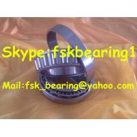 China 32305 J2/Q Tapered Roller Bearings Auto Part Number Cross Reference on sale