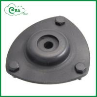 Quality 51925-S5A-024 for Honda Civic 2001 Shock Absorber Strut Mount engine mount wholesale