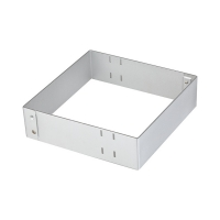 China Stainless Steel Titanium GR5 GT4 Precision Sheet Metal Components on sale