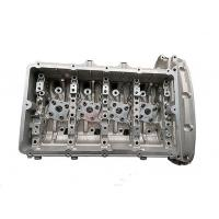 Quality OEM NO BK3Q6049AE Auto Cylinder Heads For  Transit 2.2l Diesel Engine V348 / 347 wholesale